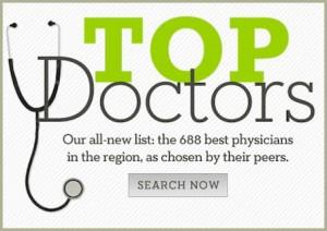 top-docs-2013