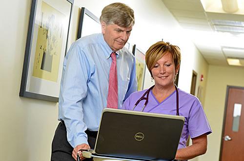 provider-nurse-consult
