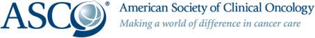 ASCO-logo