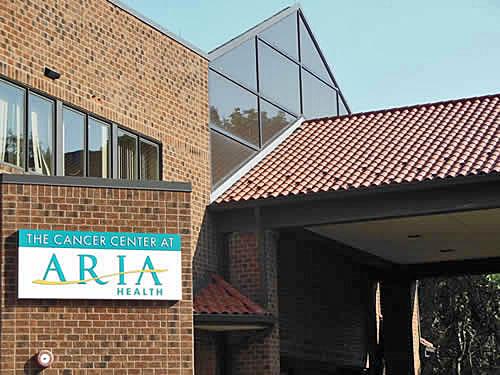 Jefferson Torresdale  Cancer Center