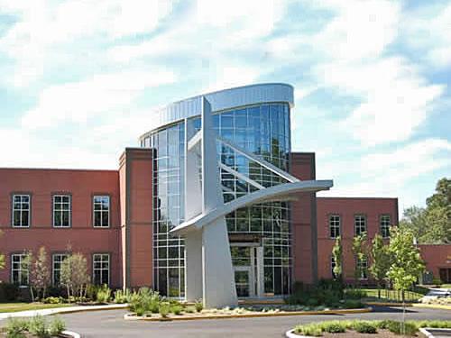 Rothman Specialty Hospital