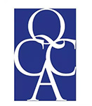 Alliance Cancer Specialists Joins the Quality Cancer Care Alliance's National Network