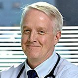 James Perry. MD Elected to Community Oncology Alliance Board of Directors