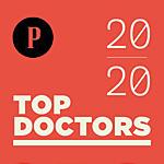 2020 Top Doctors Named
