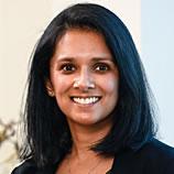 Anjana Ranganathan, M.D.