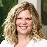 Lisa Ulmer, PA