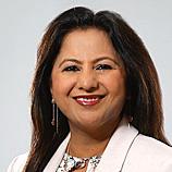 Sramila Aithal, M.D.